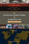 The Intellectual Property Rights & Competition Law