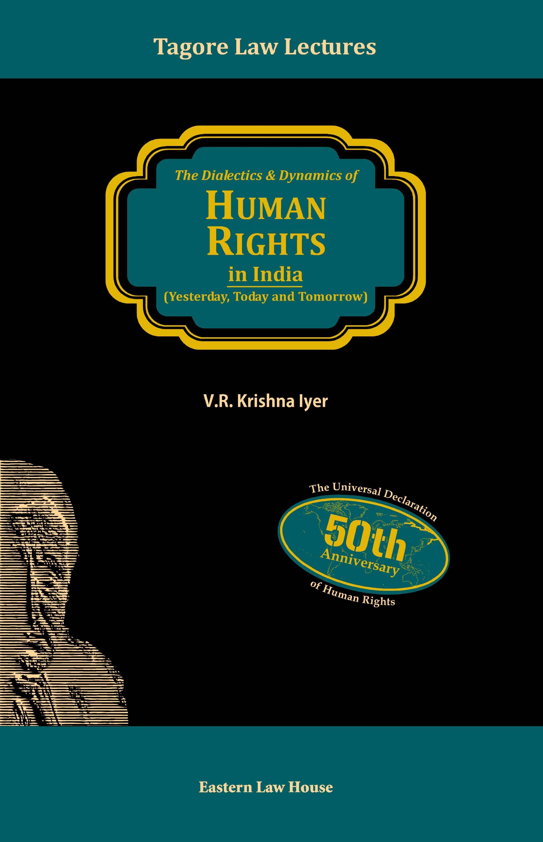 Eastern Law House::Publishers & Booksellers:: Buy books online